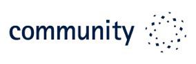 Community – Agence d'ingénierie culturelle